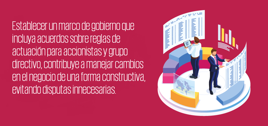 frase_resaltada_900px-Retos-beneficios-gobierno-corporativo