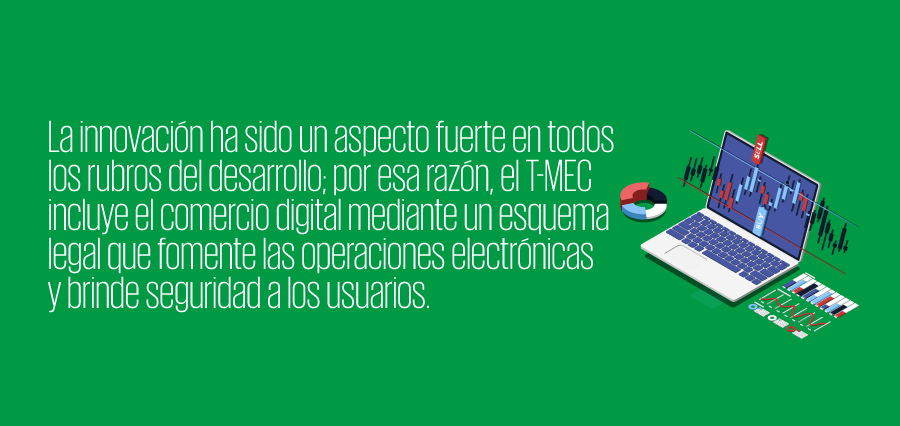 frase_resaltada_900px copia-T-MEC-que-implica-el nuevo-capitulo-sobre-comercio-digital