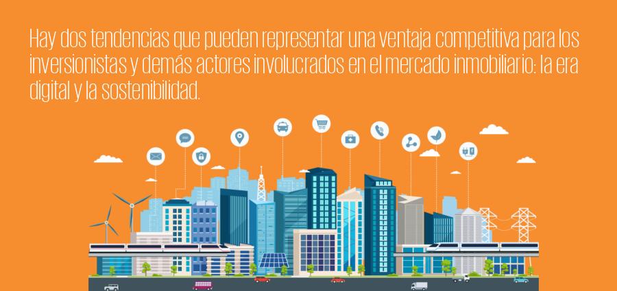 tendencias-inversionistas-mercado-inmobiliario-era-digital-sostenibilidad-frase.png