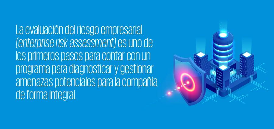 frase_resaltada_900px-Tres-claves-para-reforzar-el-programa-de-gestion-de-riesgo-empresarial
