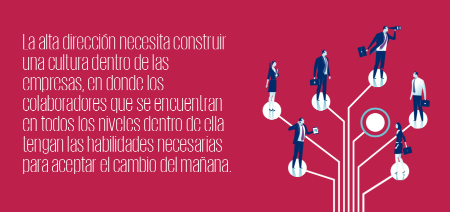 blog-frase-resaltada-tres-factores-criticos-para-transformar-el-negocio.png