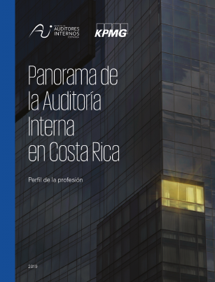 panorama-de-la-auditoria-interna-en-costa-rica.png