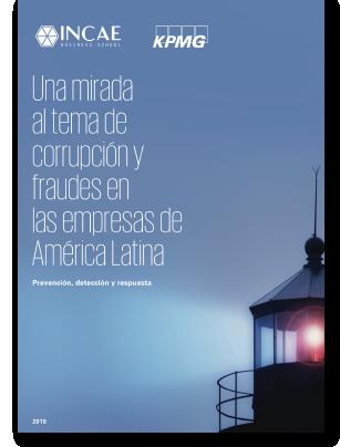 una-mirada-al-tema-de-corrupcion-y-fraudes-en-las-empresas-de-America-Latina.png