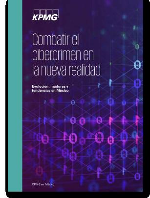 combatir-el-cibercrimen-en-la-nueva-realidad.png
