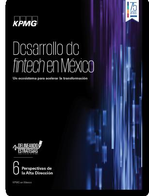 portada-desarrollo-fintech-mx