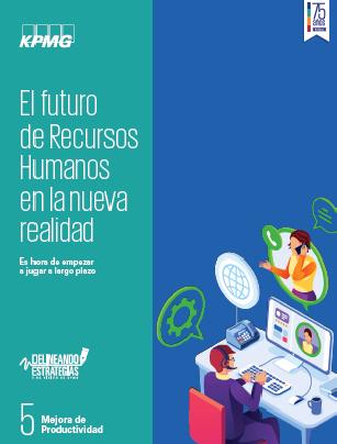 el-futuro-de-recursos-humanos-en-la-nueva-realidad.png