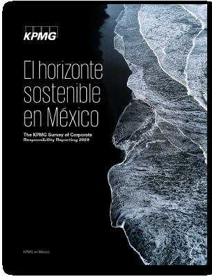 el-horizonte-sostenible-en-mexico.png