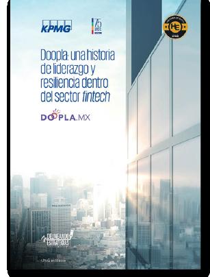 portada-Historia-de-Exito-Doopla