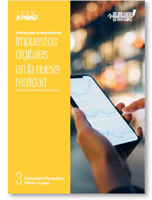 impuestos-digitales-en-la-nueva-realidad.png