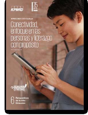 portada-ceo-outlook-conectividad-enfoque-en-las-personas-y-liderazgo-con-proposito