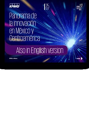 panorama-de-la-innovacion-en-mexico-y-centroamerica.png