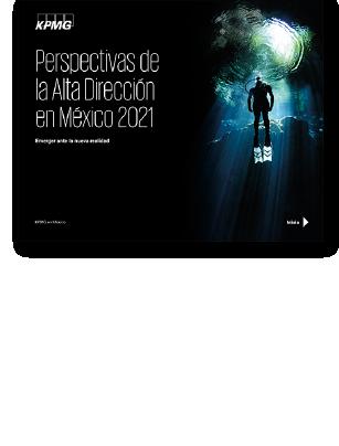 perspectivas-de-la-alta-direccion-en-mexico-2021.png