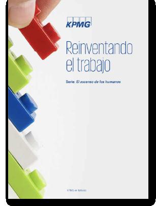 reinventando-el-trabajo.png