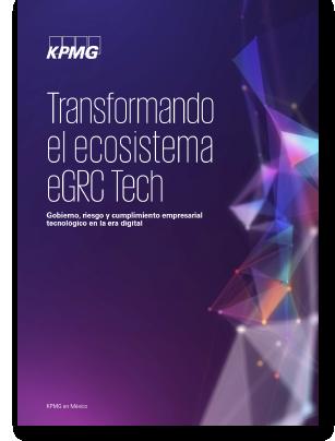 transformando-el-ecosistema-egrc-tech.png