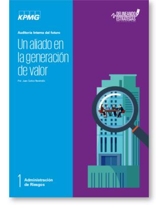 2017-auditoria-interna-del-futuro-web.png