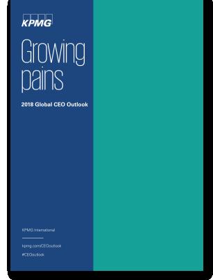 portada-CEO-Outlook-2018.png