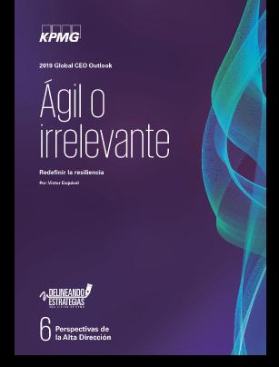 2019-global-CEO-outlook-edicion-mexico.png