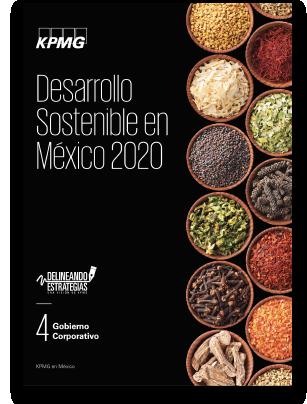 desarrollo-sostenible-en-mexico-2020.png