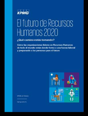 el-futuro-de-los-recursos-humanos-2020.png