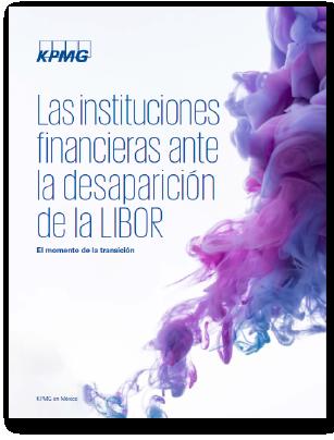 instituciones-financieras-ante-desaparicion-de-la-libor.png