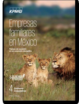 portada-empresas-familiares-en-mexico.png