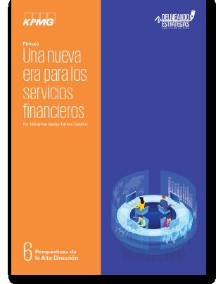 portada-Fintech-era-nuevos-servicios-financieros.png