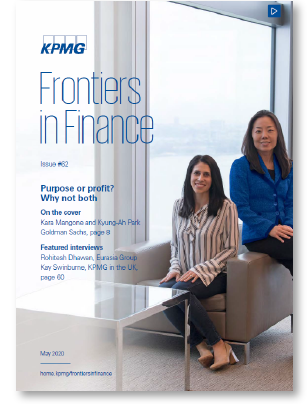 frontiers-in-finance-2020.png