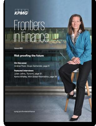portada-frontiers-in-finance