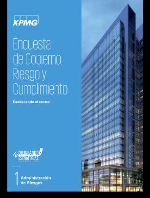 portada-GRC-gestionando-el-control.png