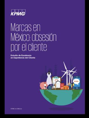 marcas-en-mexico-obsesion-por-el-cliente.png