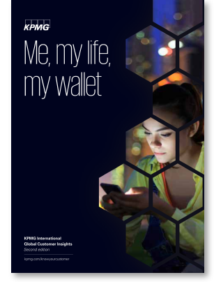 portada-me-my-life-my-wallet