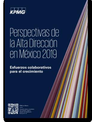 portada-perspectivas-de-la-alta-direccion-en-mexico-2019