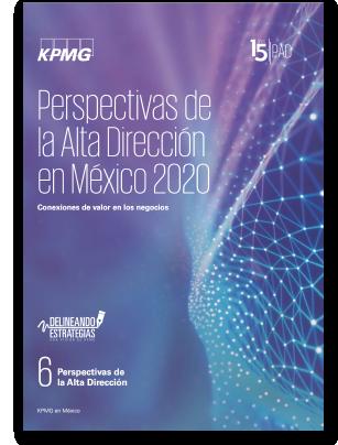 perspectivas-de-la-alta-direccion-en-mexico-2020.png