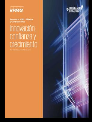panorama-2020-edicion-mexico-y-centroamerica.png