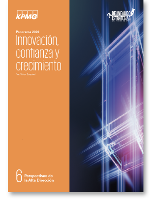 panorama-2020-innovacion-confianza-y-crecimiento.png