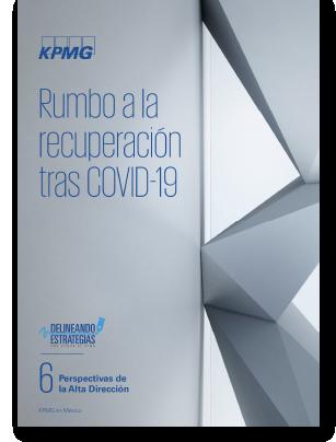 rumbo-a-la-recuperacion-tras-covid-19.png