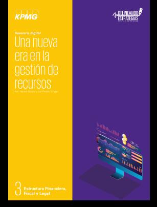 tesoreria-digital.png