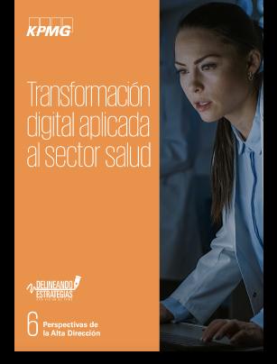 transformacion-digital-aplicada-al-sector-salud.png