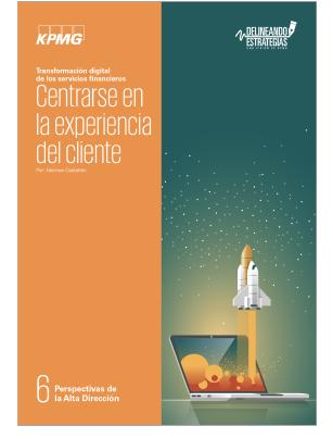 portada-de-transformacion-digital.png