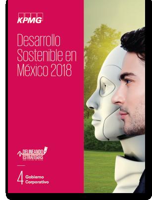 portada-desarrollo-sostenible-2018.png