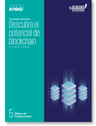 portada-descubre-el-potencial-blockchain.png