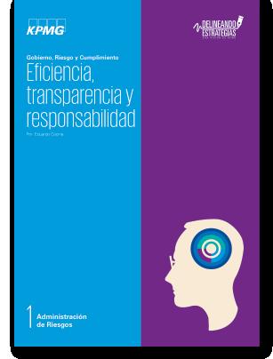 portada-eficiencia-transparencia-responsabilidad.png
