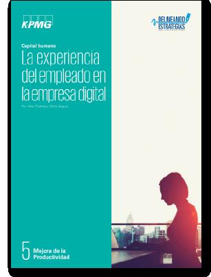 la-experiencia-del-empleado-en-la-empresa-digital.png