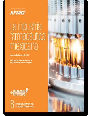 portada-industria-farmaceutica-actualidades.png
