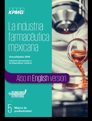 portada-industria-farmaceutica-mexicana-actualidades-1.png