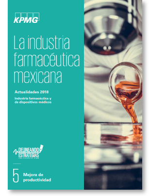 industria-farmaceutica-mexicana-actualidades-2018.png