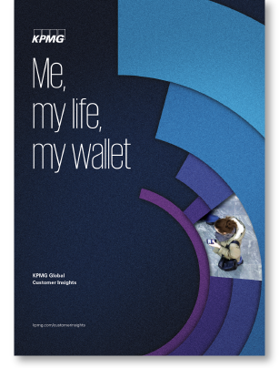 portada-me-mylife-mywallet.png