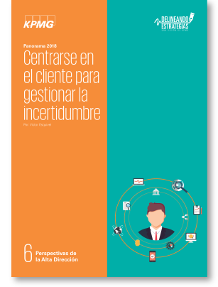 portada-panorama-2018-centrarse-cliente.png