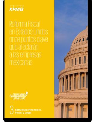 portada-reforma-fiscal-EEUU.png