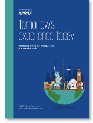 portada-tomorrows-experience-today.png